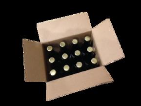 Carton 12 bouteilles removebg preview